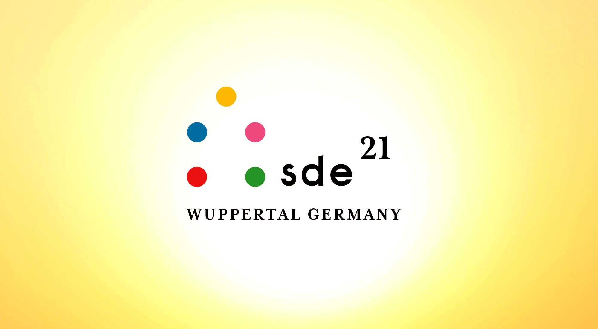 sde21-application-mimo