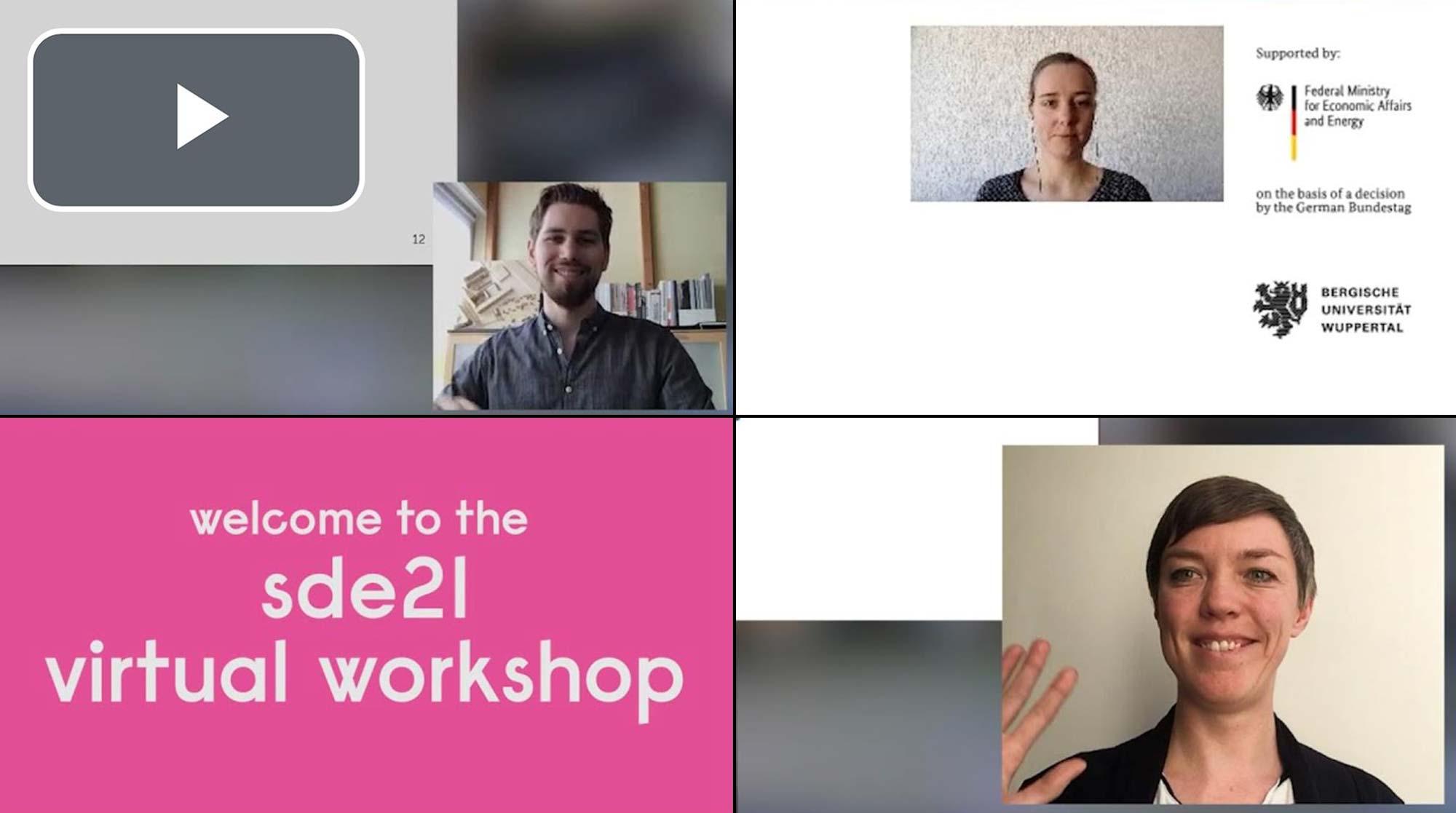 sde21-virtual-workshop-april-2020