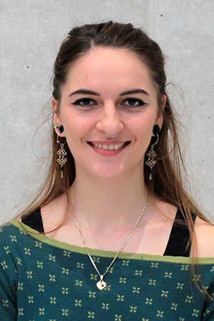 Adina Branescu