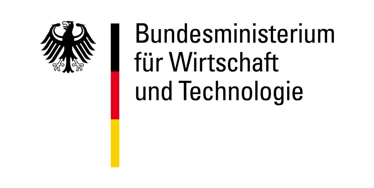 bmwi-logo