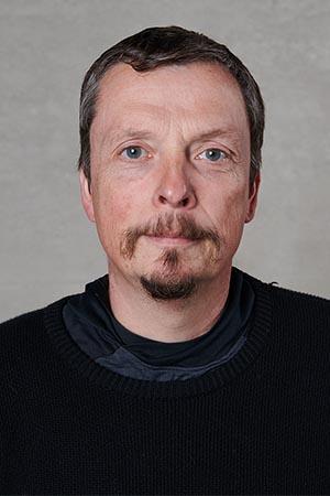 Franz Klein-Wiele