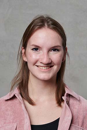 Jana Holländer