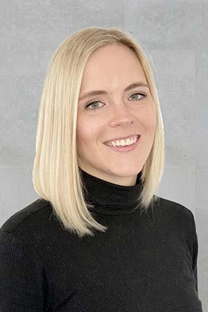 Janina Schleuter