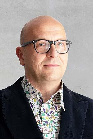 Jörg Leeser