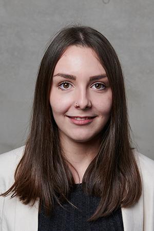 Katrin Fartaczek