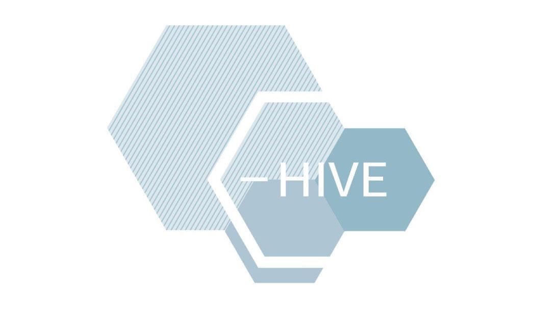 C-hive