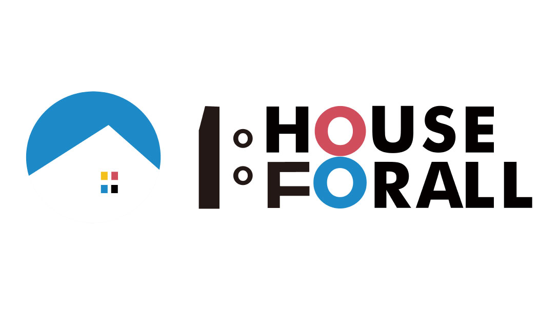 House for All