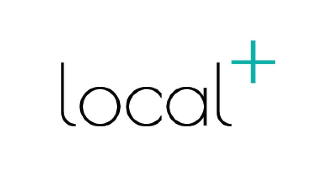 local+