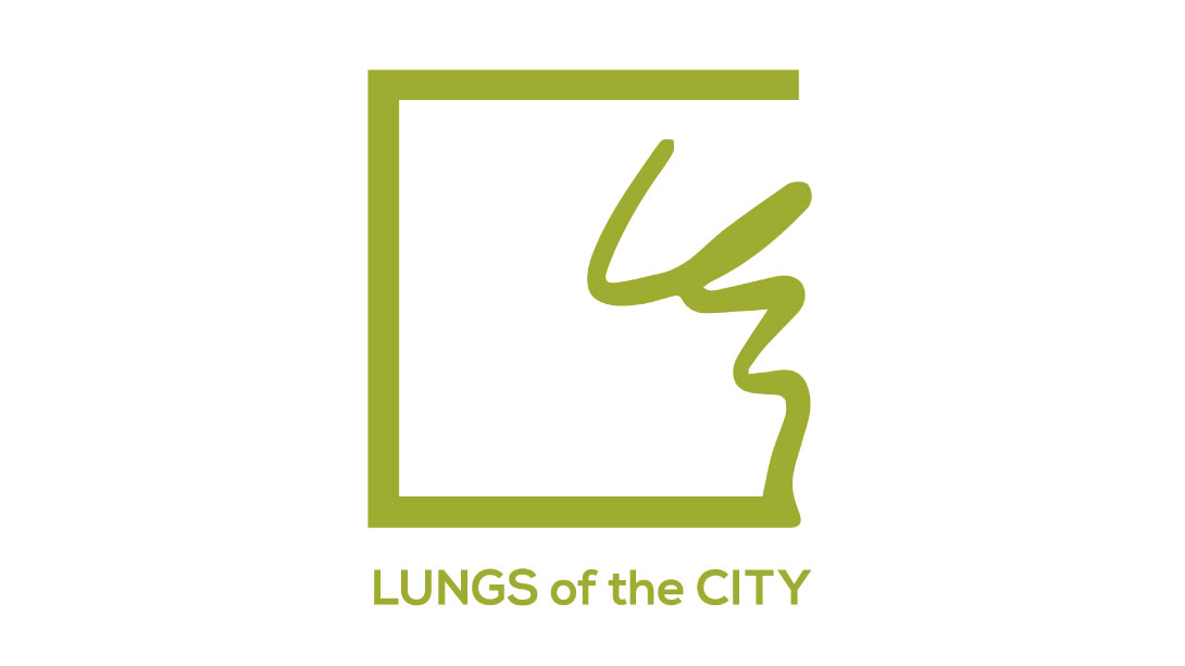 Lungs of the City