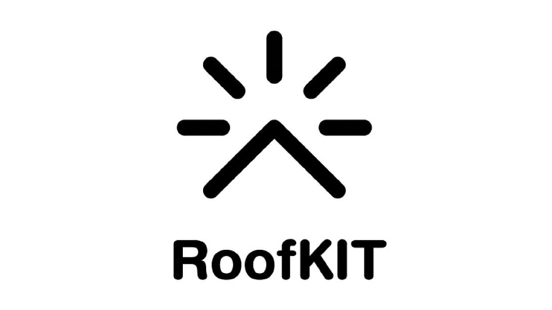 RoofKit