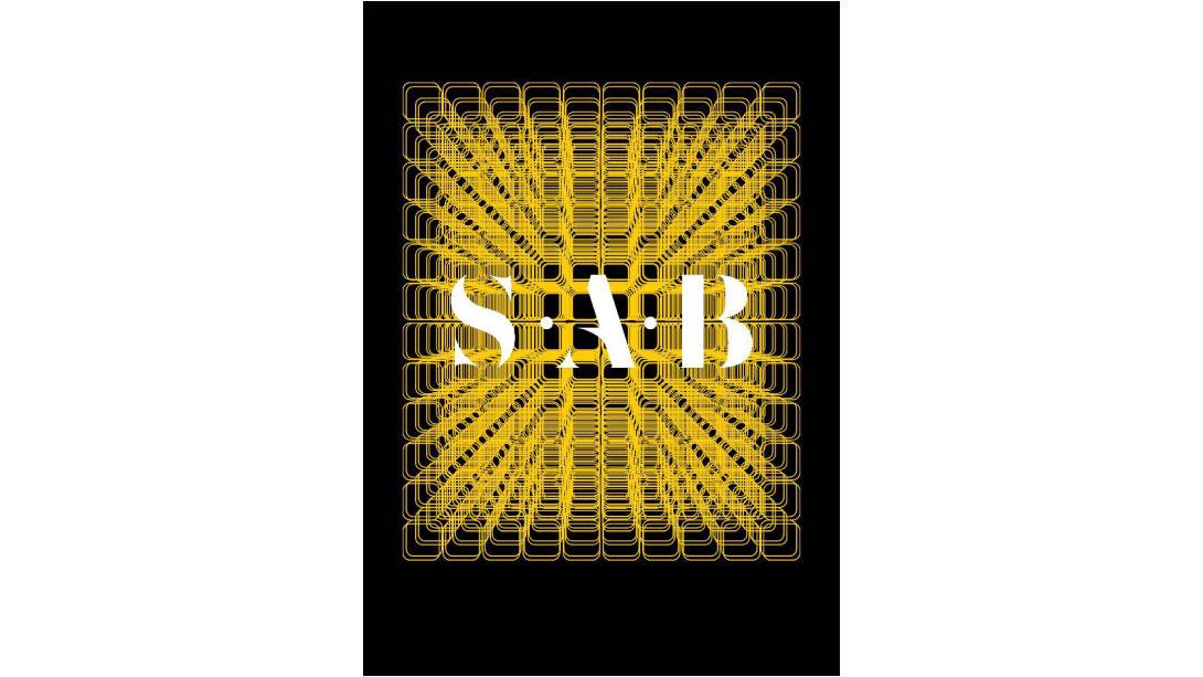 S.A.B