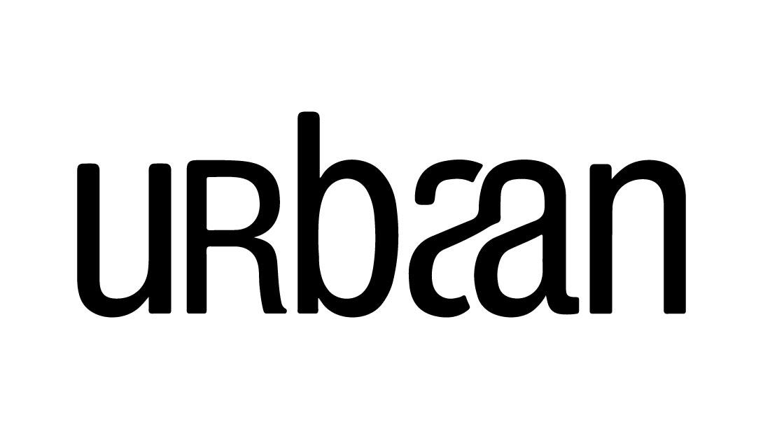 UR-BAAN