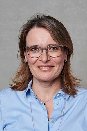 Marcella Crespo