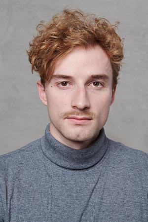 Matthias Stemmer