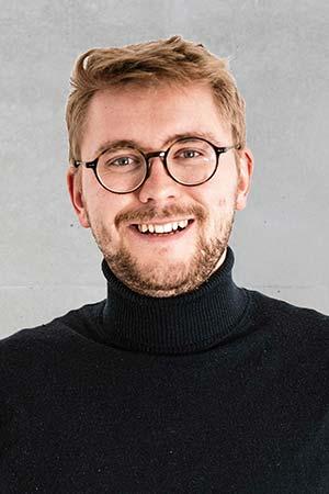 Max Bierbach