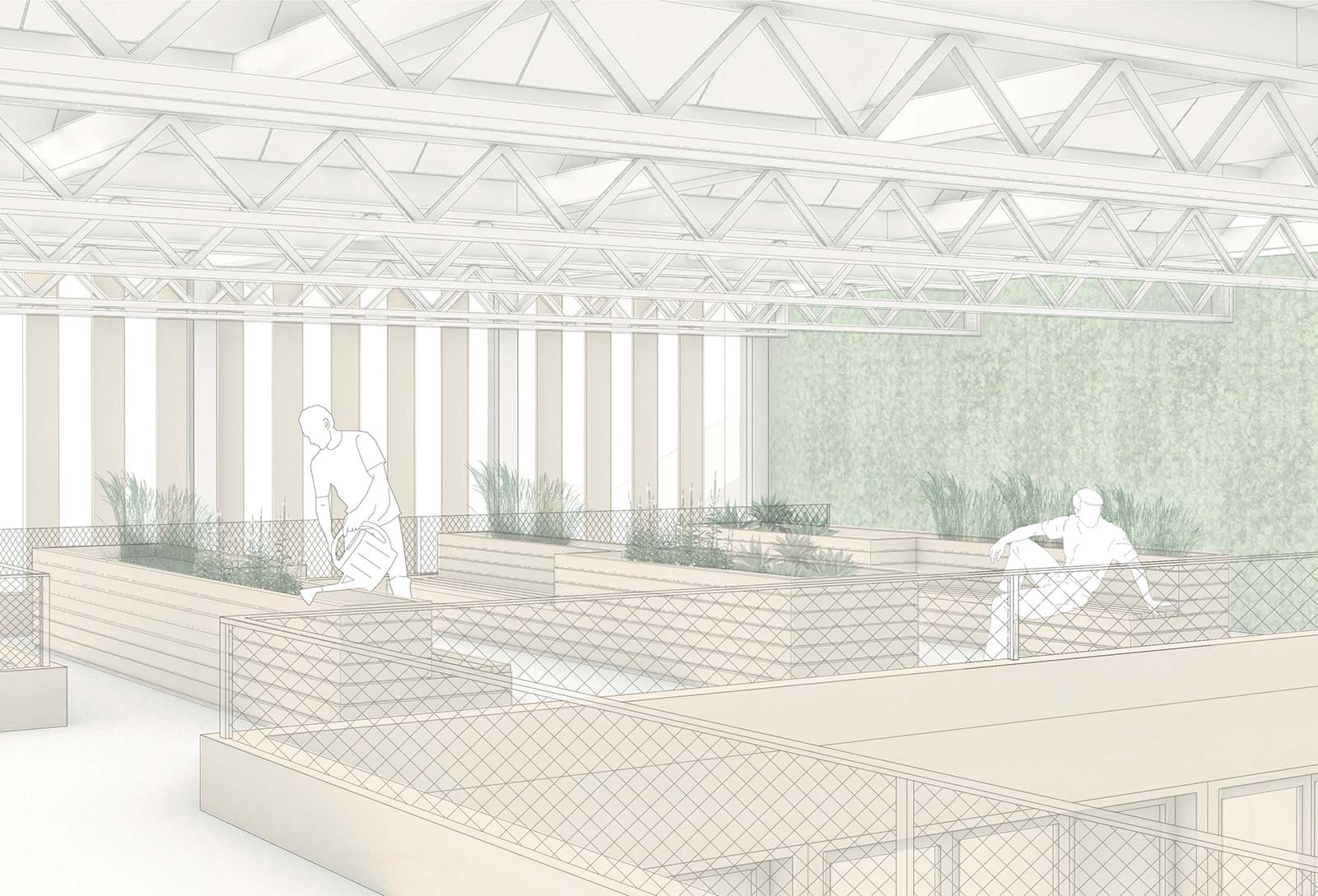 mimo-urban-gardening-terrace