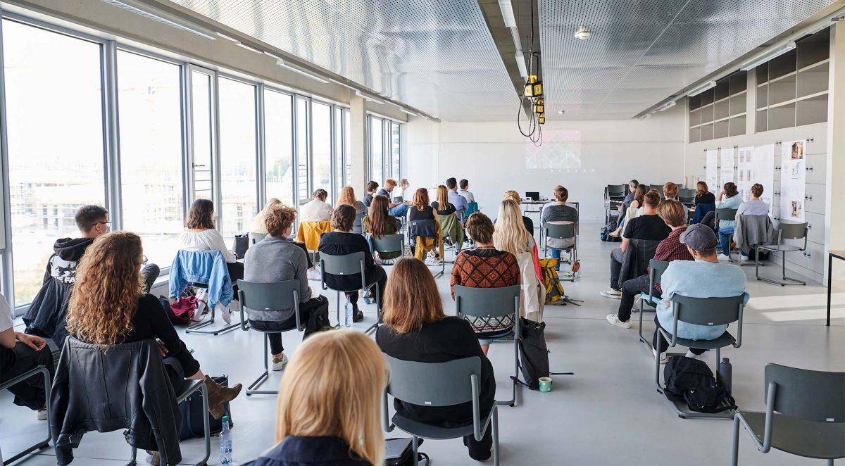 mimo-workshop-hochschule-duesseldorf-sde21-1