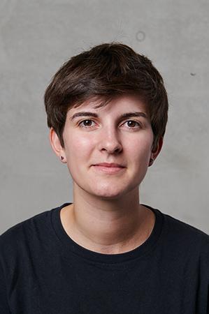 Nina Sohnemann