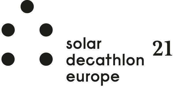 sde21_solar-decathlon-logo