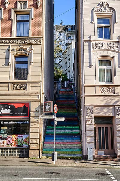 wuppertal-treppe