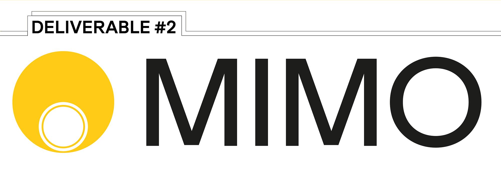 deliverable-2-sde21-mimo-3