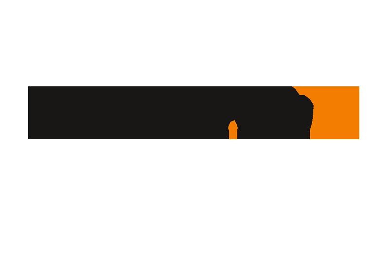 energieagentur-nrw