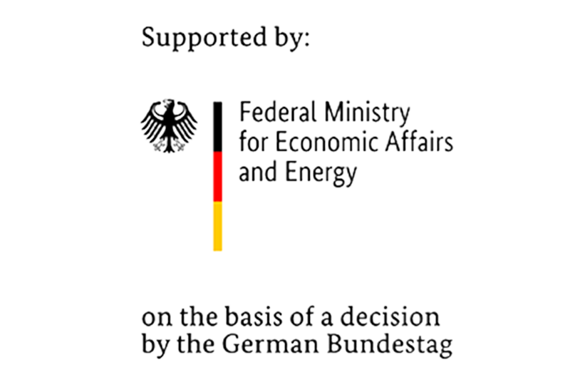 federal-ministry-for-economic-affairs-and-energy-bundestag