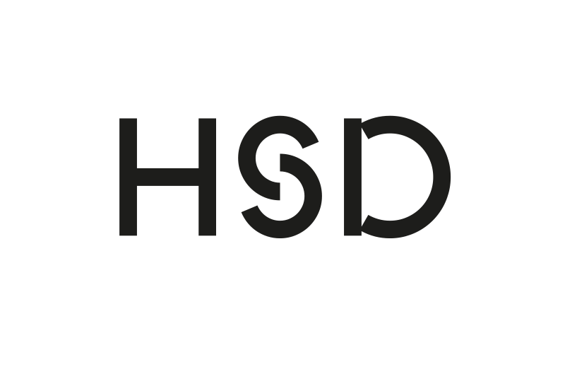 hsd-university-of-applied-sciences-duesseldorf