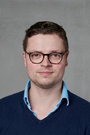 Fabian Kasparek