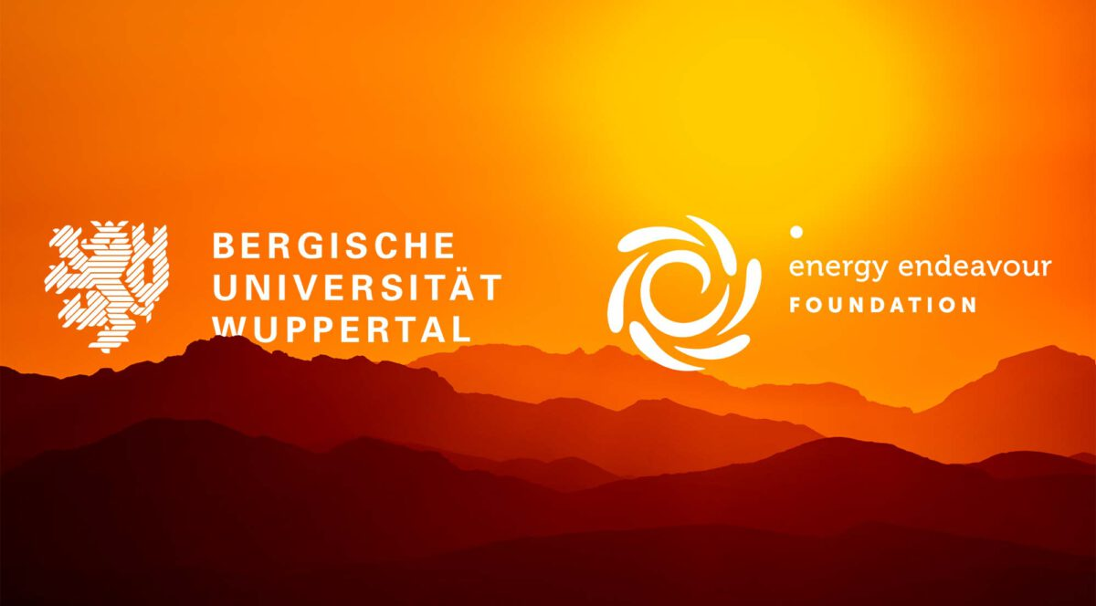 mimo-bergische-uni-wuppertal-energy-endeavor-foundation