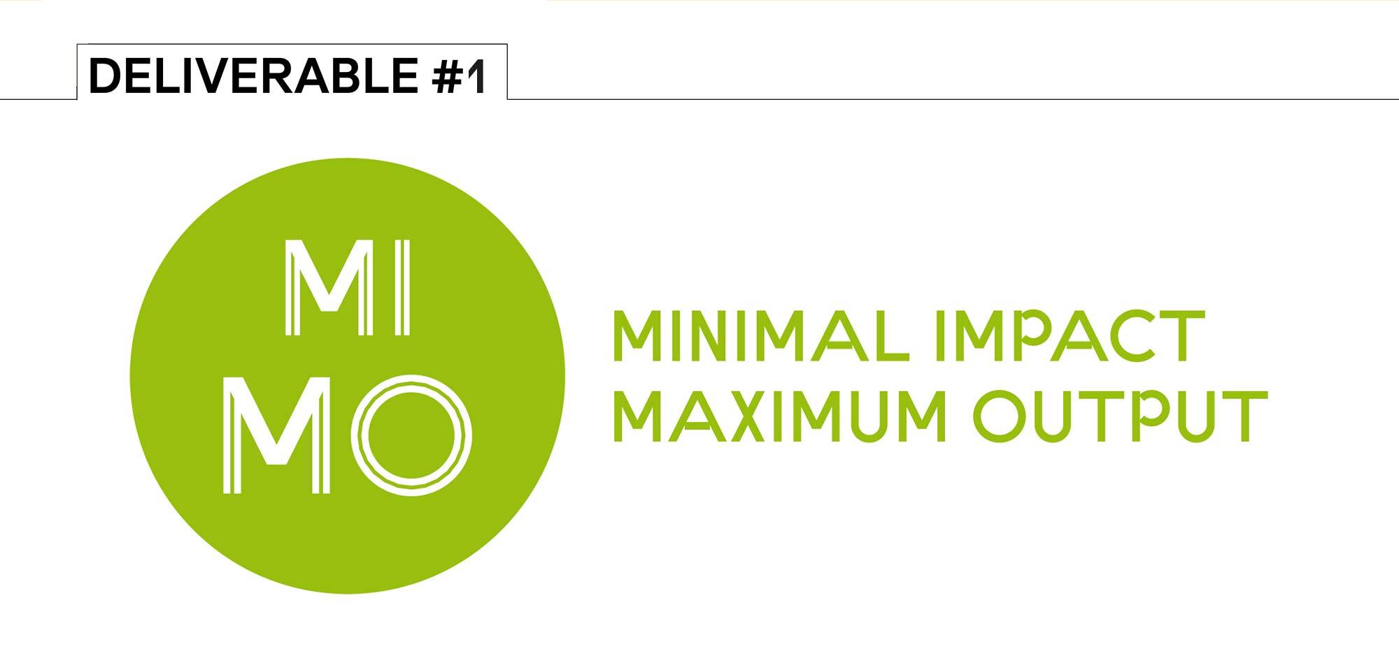 deliverable-1-sde21-mimo-a