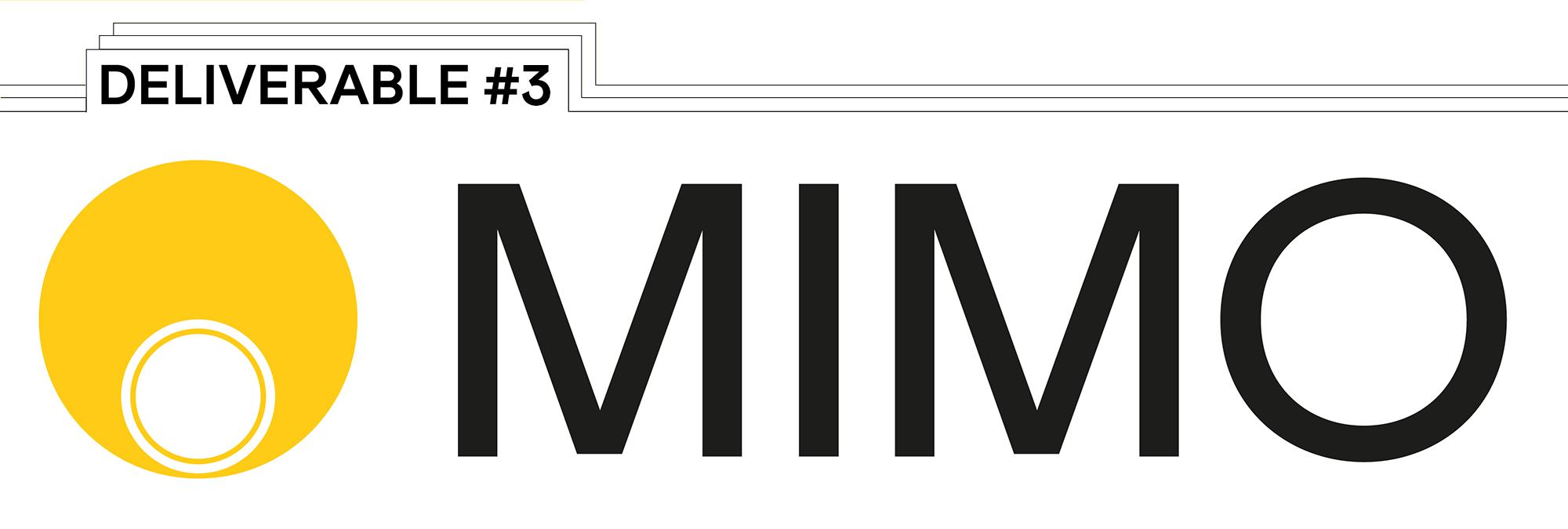 deliverable-3-sde21-mimo