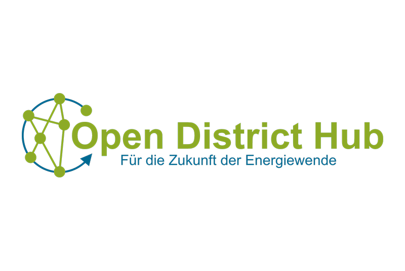 open-district