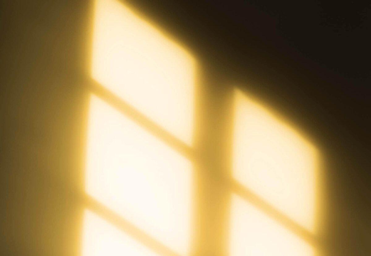 room-sun-rays