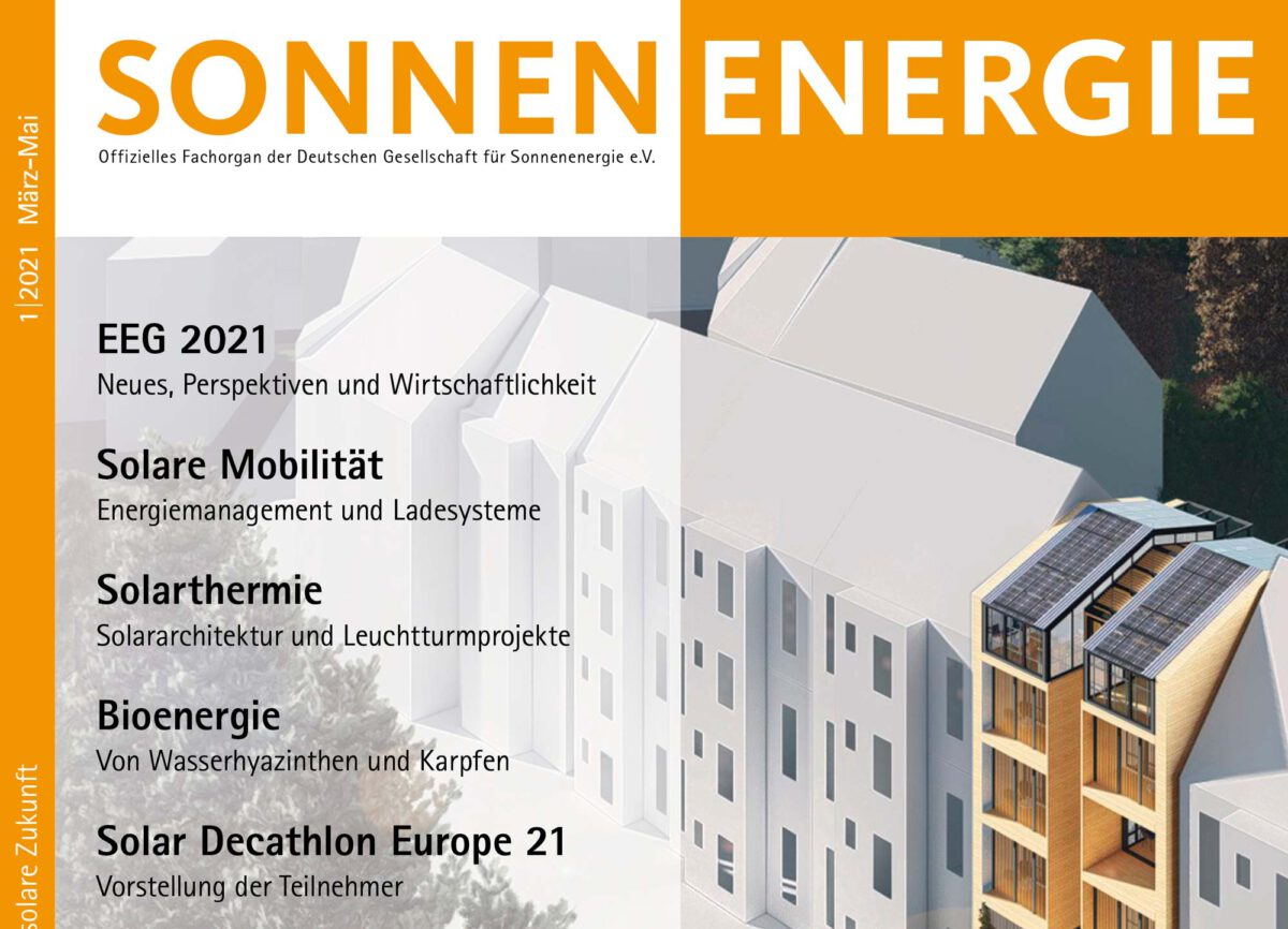 sonnenenergie-cover-zoom