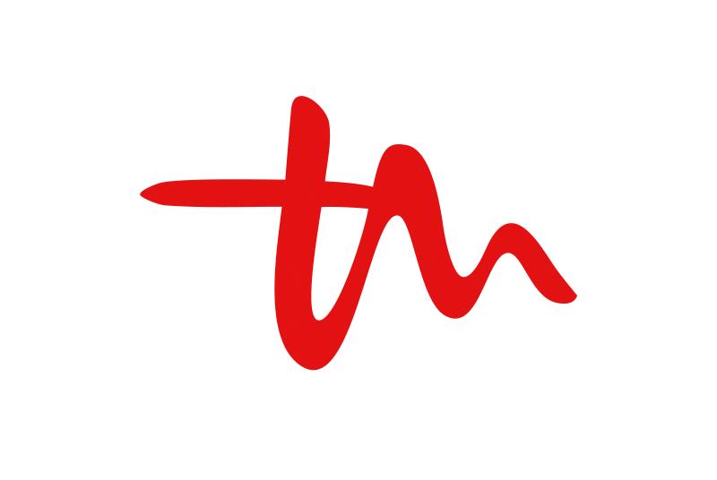 TremoniaMedia