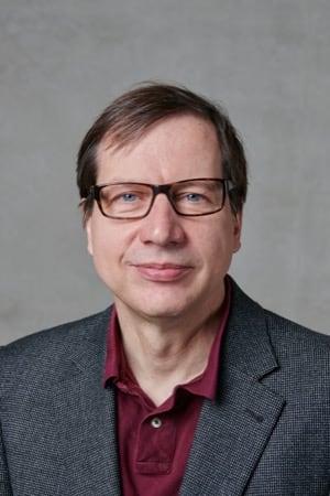 Jens Herder