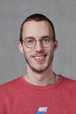 Lars Burmann