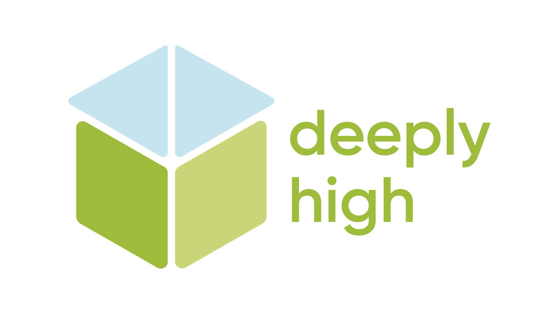 logo-deeply-high-sde21