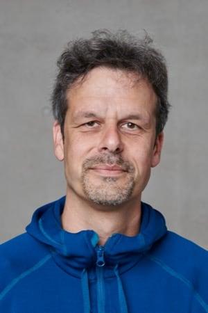 Matthias Neef