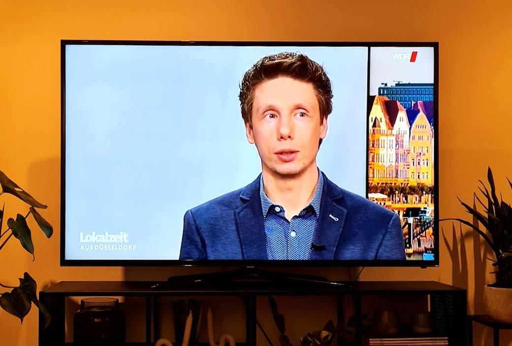 mimo-eike-musall-wdr-lokalzeit-duesseldorf-tv