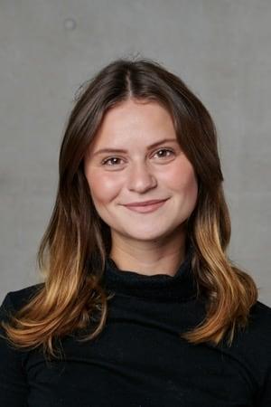 Sabrina Holz