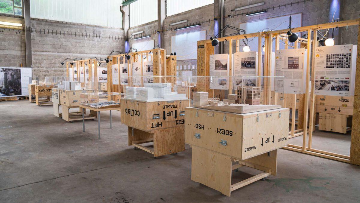 alte-glaserei-exhibition-wuppertal-sde-21-22
