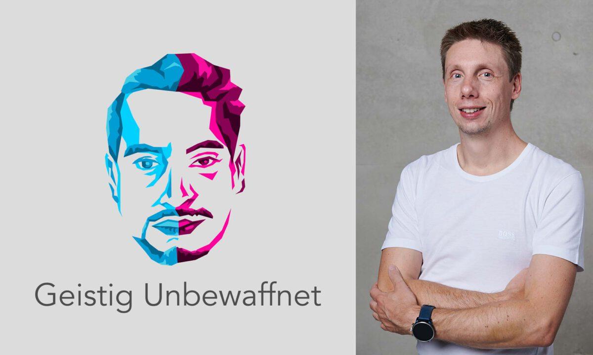 geistig-unbwaffnet-podcast-eike-musall-mimo-sde21