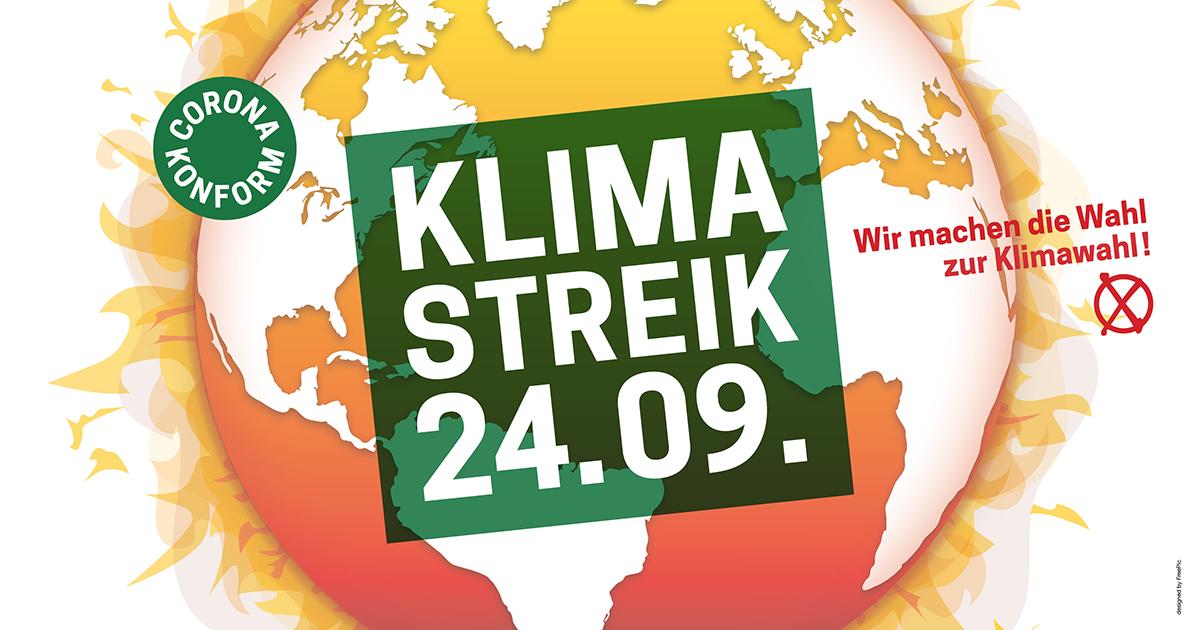 klimastreik-24-09-2021