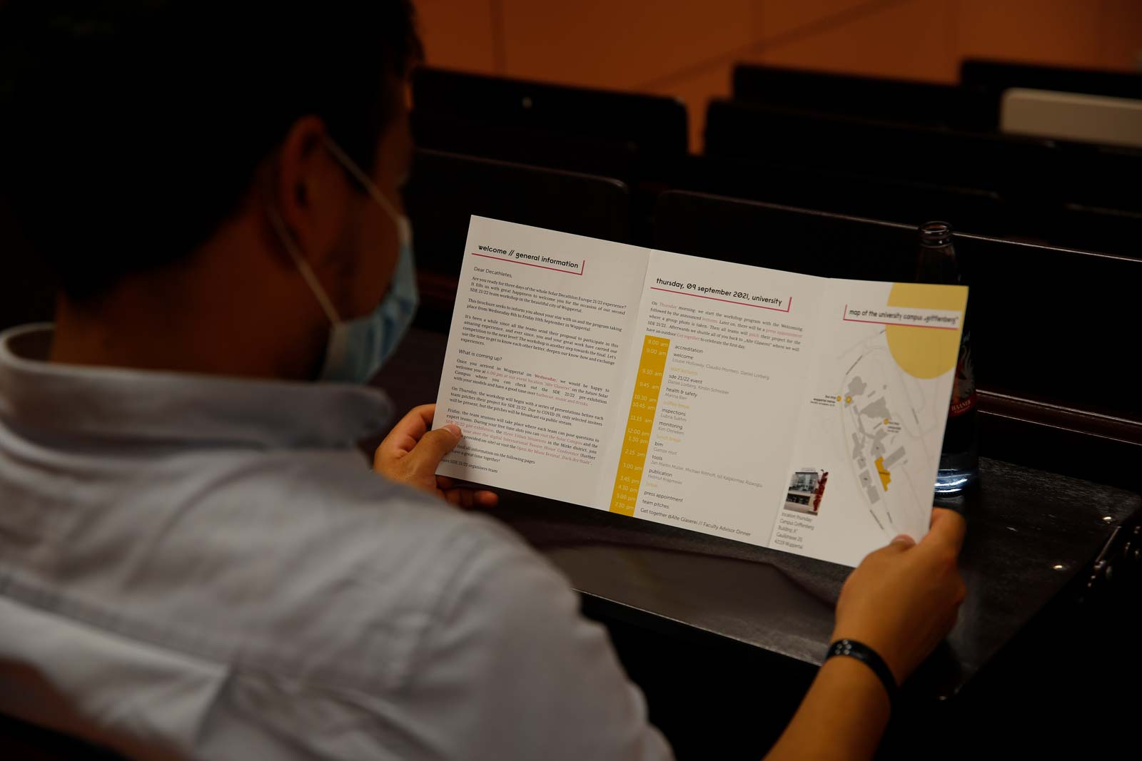 sde21-22-workshop-flyer-agenda