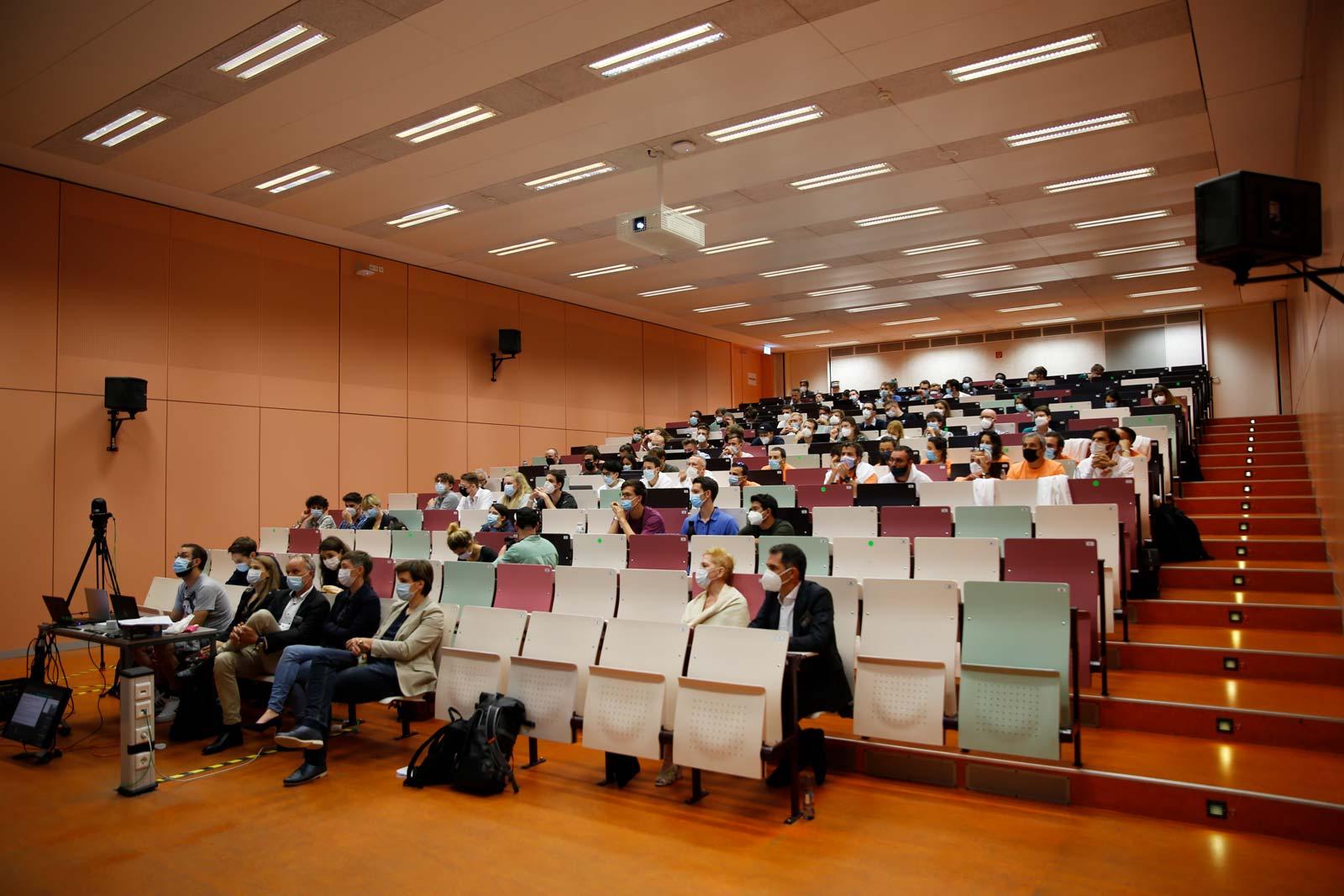 sde21-22-workshop-wuppertal-seminar-room