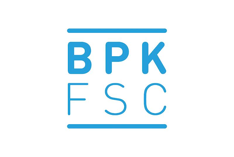 BPK FSC